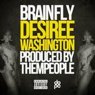 Desire Washington