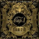 Cap 1 - T.R.U. 2 It (Hosted by DJ Drama & DJ ESudd)
