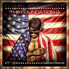 Euroz - The Foundation 2 (Hosted by DJ Drama)