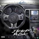 King Louie - Jeep Music