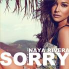 Sorry (CDQ)