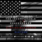 Invincible Dream (Hosted by Sway)