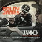 Boldy James - Jammin' 30: In The Morning