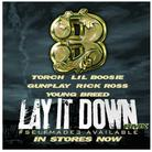 Lay It Down (Remix)