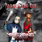 Ying Yang Twins - Twurk Or Die