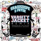 Varsity Jacket (Remix)