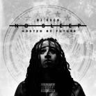 Dj Esco - No Sleep (Hosted By Future)