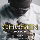 Chosen (Hosted By DJ Mustard & Young California)