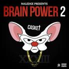Naledge - Brain Power 2