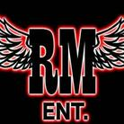 RME - The Real Feat. Dub
