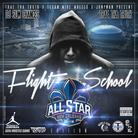 Flight School: All Star 2014