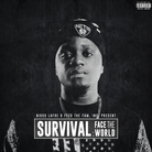 Survival: Face The World