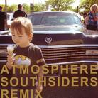Southsiders (Remix)