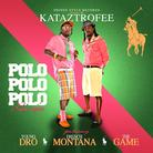 Polo, Polo, Polo (Remix)