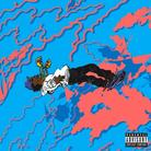 Iamsu! - Show You Feat. 50 Cent & Jay Ant