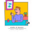 Marc-E-Bassy - Only The Poets, Vol. 1