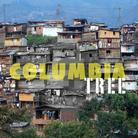 Columbia (Remix)