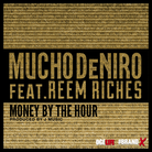 Money By The Hour