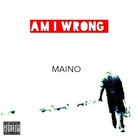 Am I Wrong (Remix)