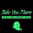 Take You There (Remix)