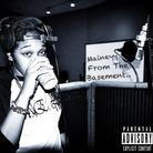 Maineyy - From The Basement