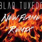 New Flame (Remix)