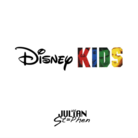 Disney Kids (Freestyle)