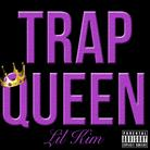 Trap Queen (Freestyle)