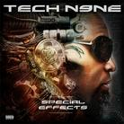 Tech N9ne - On The Bible Feat. T.I. & Zuse