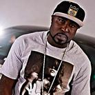 Young Buck - Shoot The Shit Feat. D Strap
