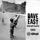 Dave East - The Get Back
