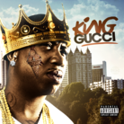 Gucci Mane - Still Selling Dope  Feat. Fetty Wap