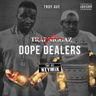 Troy Ave - Doper Dealers (Freestyle)