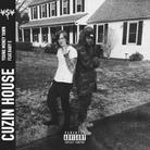 Young Money Yawn - Cuzin House Feat. Baby E