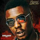 Mobsquad Nard - Dreams & Nightmares (Freestyle)