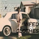 Weed & Clothes