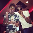 Rich Homie Quan & Young Thug - Dead On