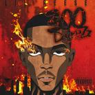 Lil Reese - Some Out Nun (Prod. By KidWond3r) Feat. Jadakiss