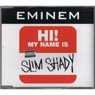 My Name Is (Slim Shady) [Throwback]
