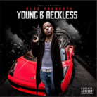 Shake Sum (Young & Reckless)