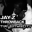 Tim Westwood Freestyle (2000)
