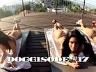 "Snoop Dogg """"Road To Riches"" [Doggisodes #17] (Sitting By The Water)"" Video"
