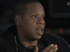 "Jay-Z ""Talks Family & His Future With Zane Lowe"" Video"