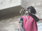 """Chief Keef """"I Ain't Done Turnin' Up"""" Video"""