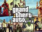 Grand Theft Auto V Soundtrack Revealed [Update: Official Soundtrack Now Available For Purchase]
