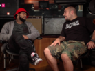 Schoolboy Q Talks Oxymoron, Black Hippy, Dr. Dre & More