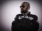 """Freeway Ricky Ross Says Jay Z Is """"Corny,"""" Rick Ross Is Funded By Police"""