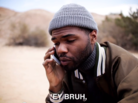 "Rome Fortune ""I Said"" Video [HNHH Premiere]"
