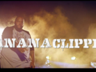"Run The Jewels (Killer Mike & El-P) ""Banana Clipper"" Video"