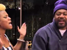 Ghostface Killah Appears In VH1's Couple's Therapy Season 4 Trailer